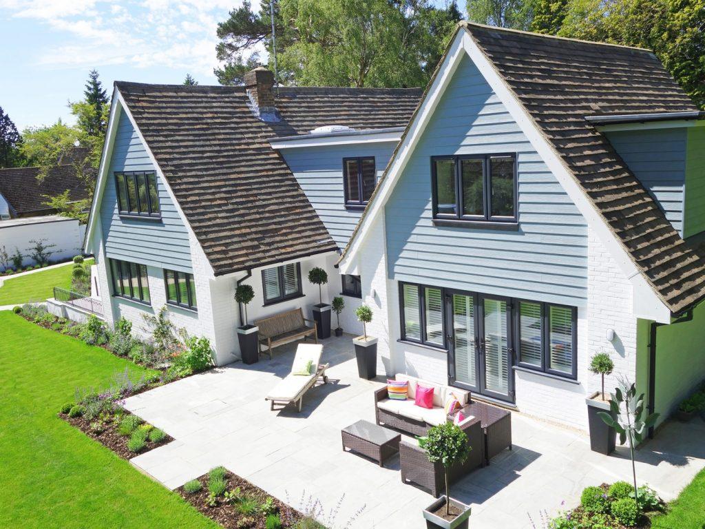 marietta-roof-contractors-residential-roofer