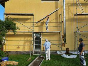 marietta-roof-contractors-painting-contractor