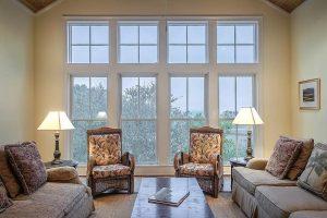 marietta-roof-contractors-window-installation