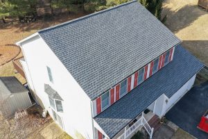 marietta-roof-contractors-roof-replacement-roofing-roofers-canton-roofs-asphalt-shingles