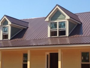 marietta-roof-contractors-roof-replacement-roofing-roofers-canton-roofs-metal-roofs